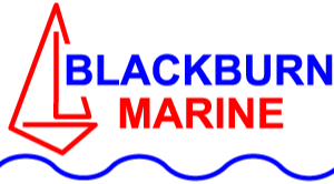 blackburn-logo-wide.png